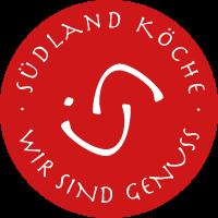 Südland Köche Logo