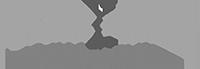 Golfplatz Oberealp Logo