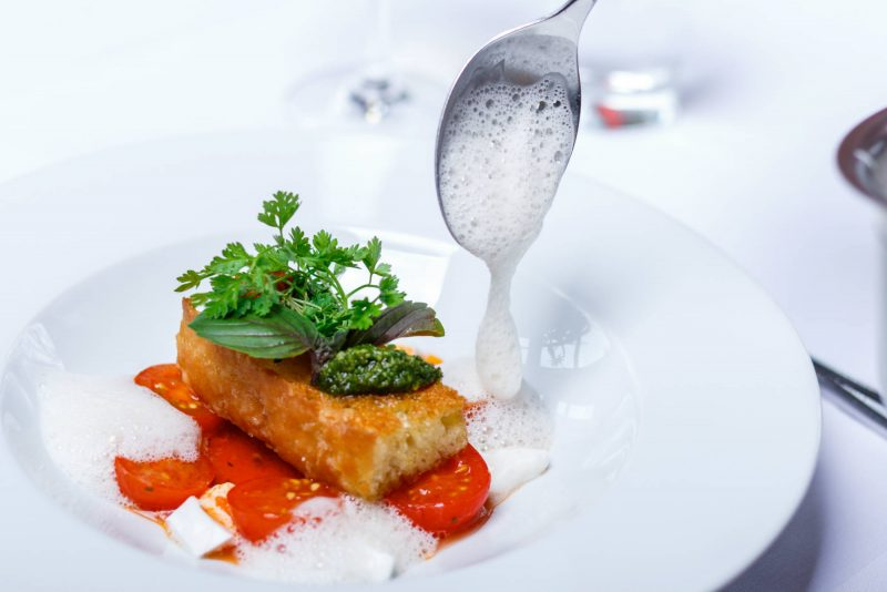 Küchenfest Südlandköche