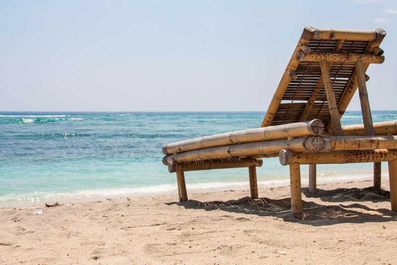 Posthorn Aktuelles - Urlaub